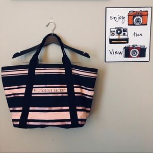 Victoria's Secret Tote Bag 👜 NWOT